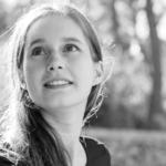 Camilla Wandahl 2017