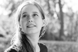 Forfatterstatus 2017 – Og Hvilke Bøger Jeg Har På Vej I 2018