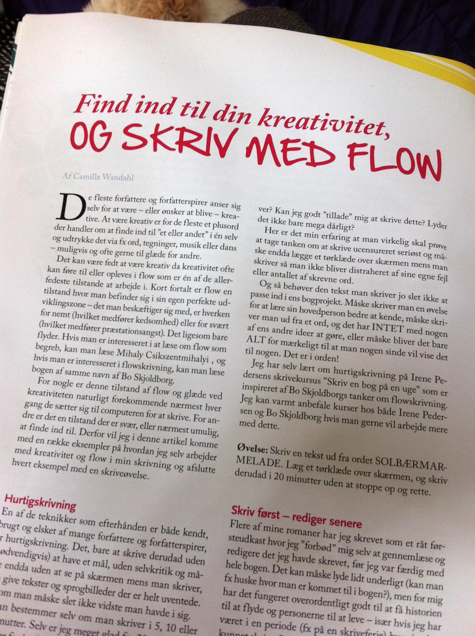 skriv-med-flow