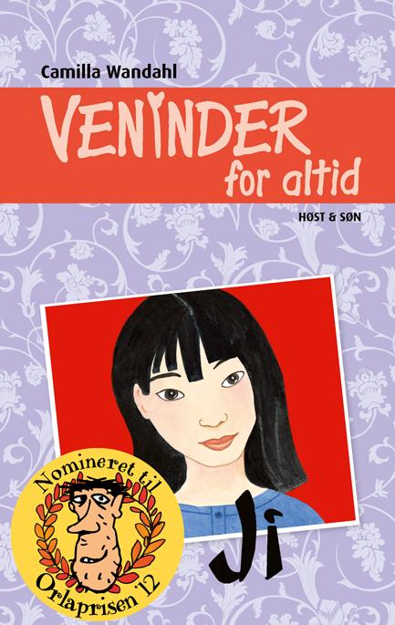 Veninder For Altid 1. Ji