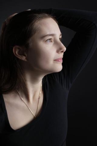 Camilla Wandahl Forfatterstatus 2018